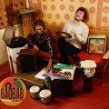 Baobab UTD. Y Bombotropics (UK) (DJ)