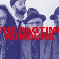 The Ragtime Rumours