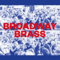 Broadway Brass