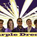 Purple Dream – Prince